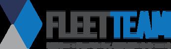 Fleet Team Client Portal